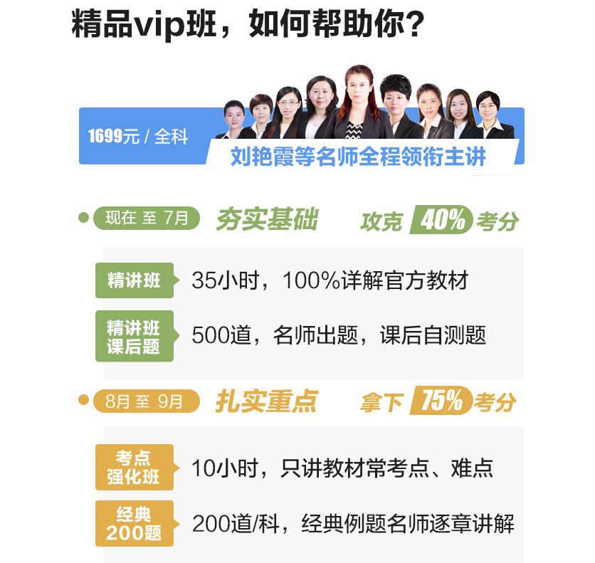 2019经济师环球_...不清楚如何报考2019年经济师 来,手把手教你